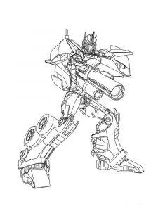 raskraski-transformers-5