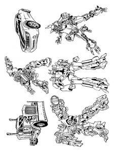 raskraski-transformers-6