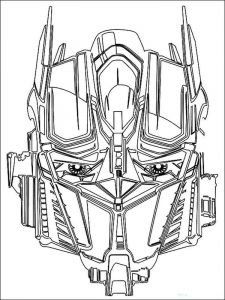 raskraski-transformers-7
