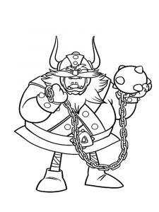 raskraska-viking-11