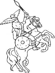 raskraska-viking-16