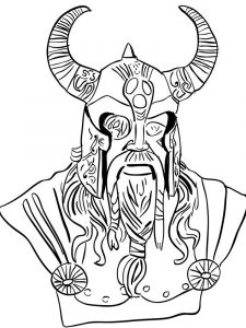 raskraska-viking-18