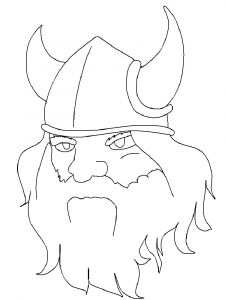 raskraska-viking-19