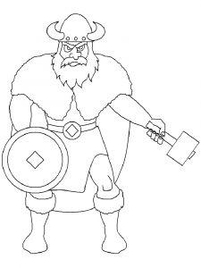 raskraska-viking-6