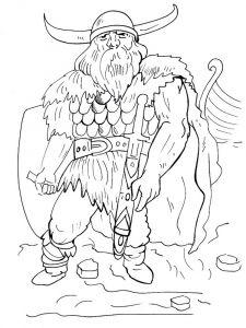 raskraska-viking-9