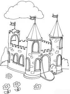 raskraski-zamki-dvorcy-10