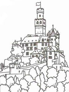 raskraski-zamki-dvorcy-11