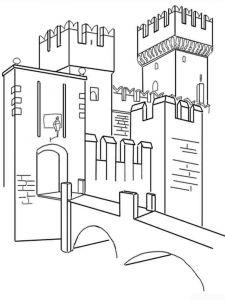 raskraski-zamki-dvorcy-13