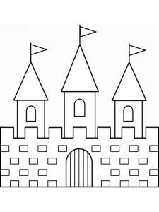 raskraski-zamki-dvorcy-15