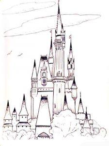 raskraski-zamki-dvorcy-2