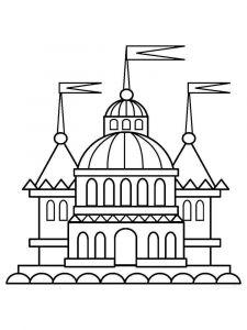 raskraski-zamki-dvorcy-20