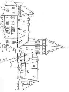 raskraski-zamki-dvorcy-22