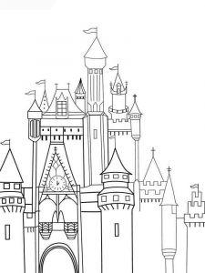 raskraski-zamki-dvorcy-3
