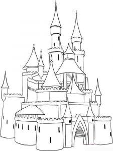 raskraski-zamki-dvorcy-5