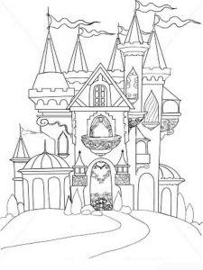 raskraski-zamki-dvorcy-7
