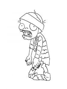 raskraski-zombi-protiv-rasteniy-9