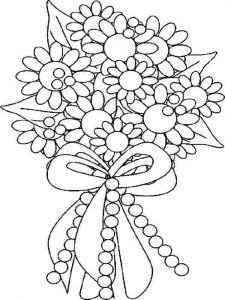 raskraska-buket-cvetov-147