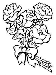 raskraska-buket-cvetov-151