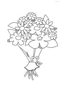 raskraska-buket-cvetov-154