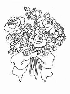 raskraska-buket-cvetov-157