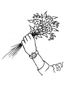 raskraska-buket-cvetov-158
