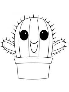 raskraski-cvety-kaktus-7