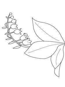 raskraski-cvety-kolokolchik-13