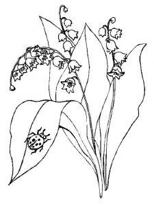 raskraski-cvety-landish-11
