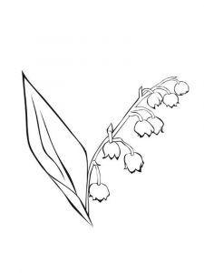 raskraski-cvety-landish-7