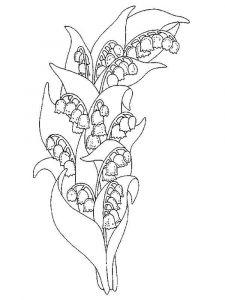 raskraski-cvety-landish-9