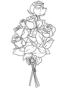 raskraski-cvety-rose-17