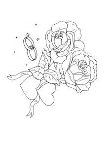 raskraski-cvety-rose-20