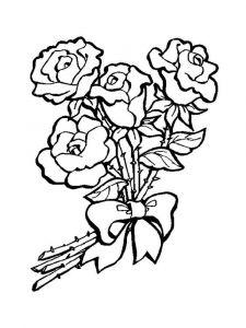raskraski-cvety-rose-6