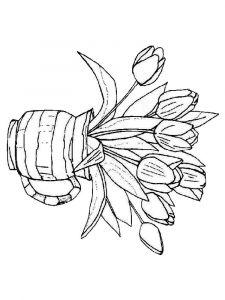 raskraski-cvety-tulpan-1