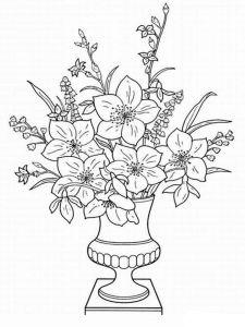 raskraski-cvety-v-vase-1
