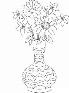 raskraski-cvety-v-vase-14