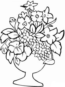 raskraski-cvety-v-vase-16