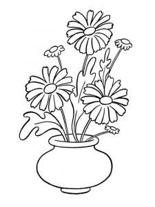 raskraski-cvety-v-vase-19