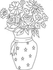 raskraski-cvety-v-vase-20