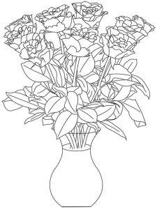 raskraski-cvety-v-vase-22