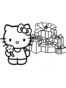 raskraski-Hello-Kitty-1