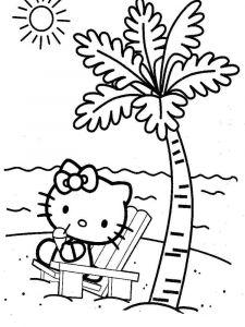 raskraski-Hello-Kitty-10