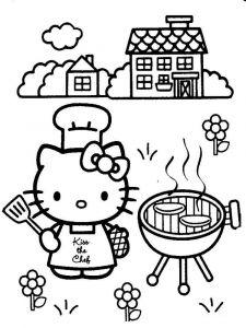 raskraski-Hello-Kitty-11