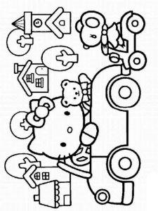 raskraski-Hello-Kitty-15