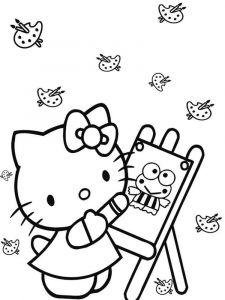 raskraski-Hello-Kitty-16