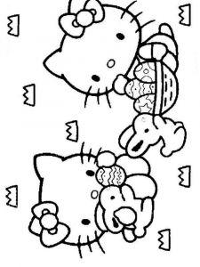 raskraski-Hello-Kitty-19