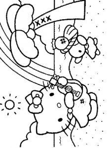 raskraski-Hello-Kitty-21