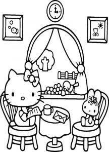 raskraski-Hello-Kitty-23