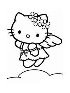 raskraski-Hello-Kitty-26
