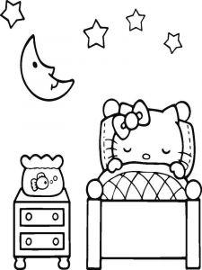 raskraski-Hello-Kitty-28